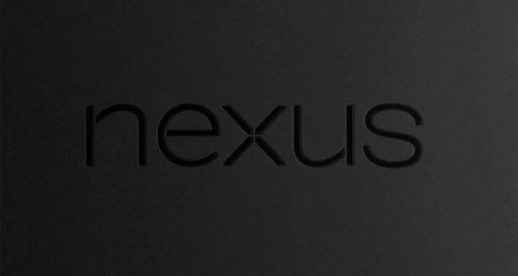 Nexus 6 confermato anche da CPU-Z