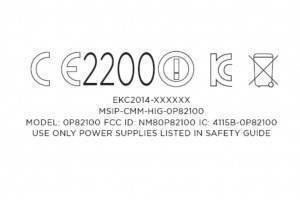 nexus9-300x200