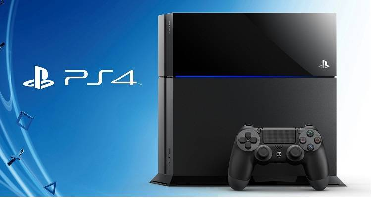 PlayStation 4 (PS4) in offerta limitata su ebay a soli 219€!