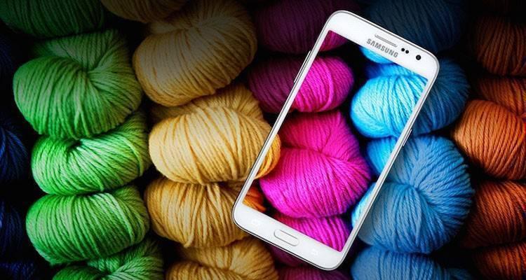 Immagine di Samsung Galaxy Core Max, nuovo smartphone Android dual-SIM per il mercato cinese.