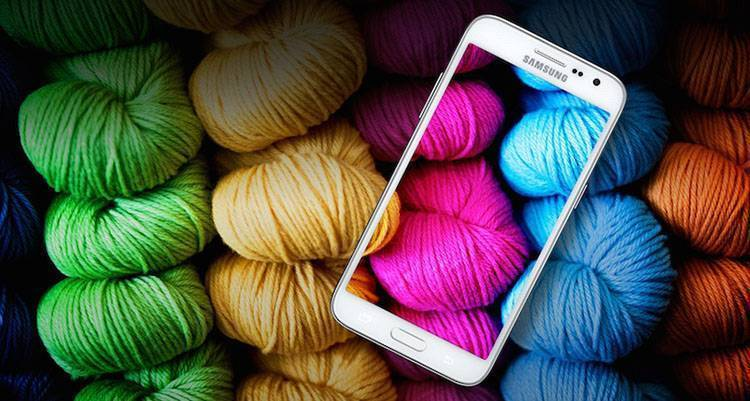 Samsung Galaxy Core Max: nuovo smartphone Android dual-SIM per la Cina
