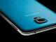 samsung-galaxy-s5-1-1-750x400