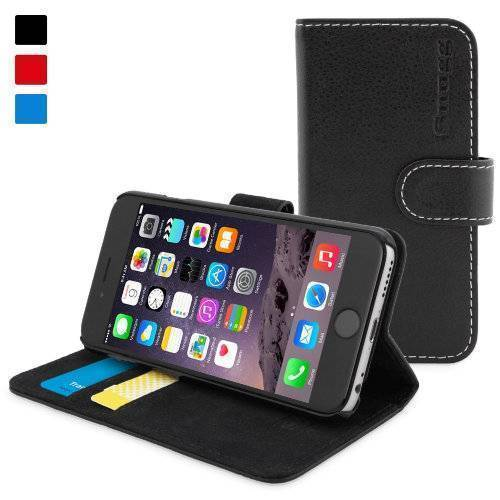 snugg-flip-stand-iphone-6