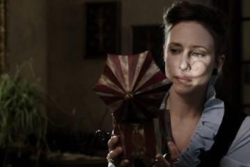 Vera Farmiga tornerà in The Conjuring 2