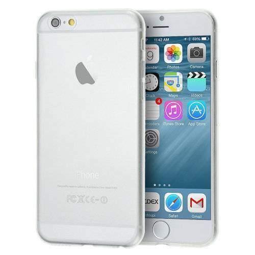 ultraslim-iphone-6cover
