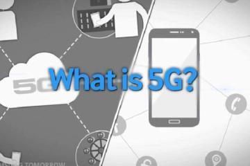 Samsung apre le porte alla tecnologia 5G