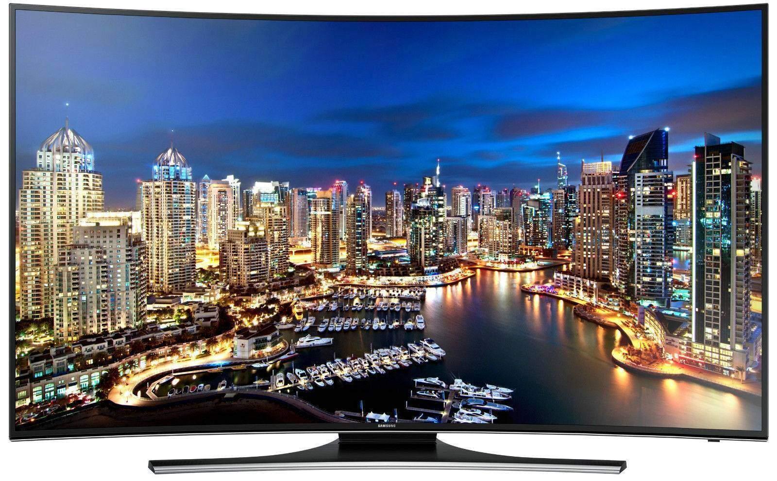 TV in super offerta su Ebay: è il momento di acquistare una televisione!