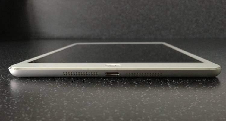 Apple ferma lo sviluppo di iPad mini in favore di iPad Pro?