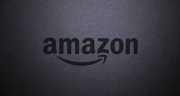 Amazon è davvero pronta a debuttare nel mondo VR?