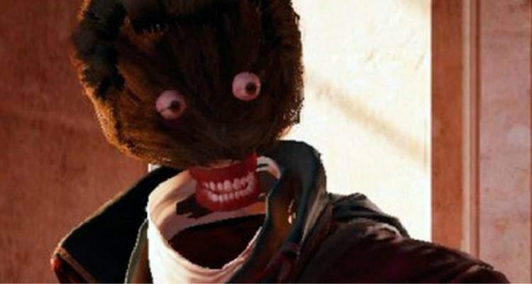Assassin's Creed Unity: Ubisoft promette di risolvere i problemi