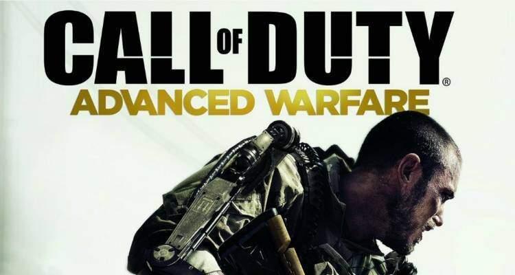 Modalità Zombie in arrivo per Call of Duty: Advanced Warfare
