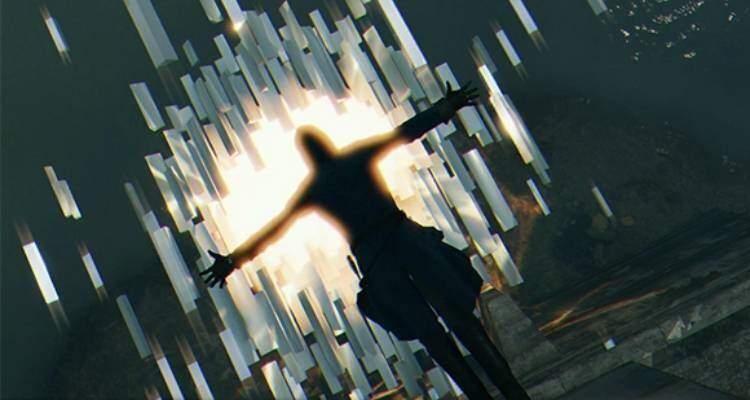 Assassin's Creed Unity: nuovo trailer disponibile