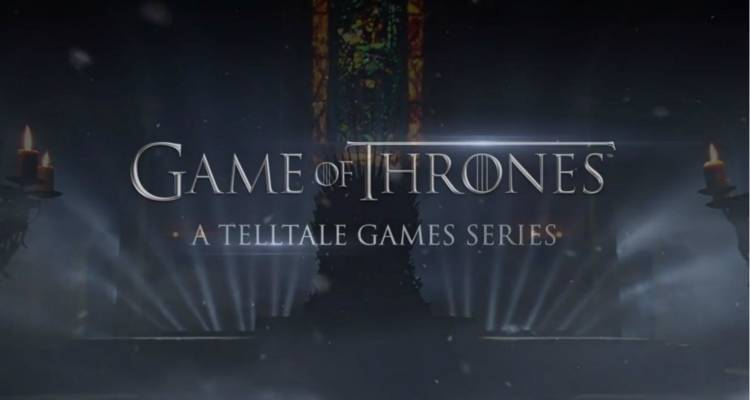 Game of Thrones: Arriva il teaser trailer