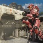 Halo The Master Chief Collection Recensione 14