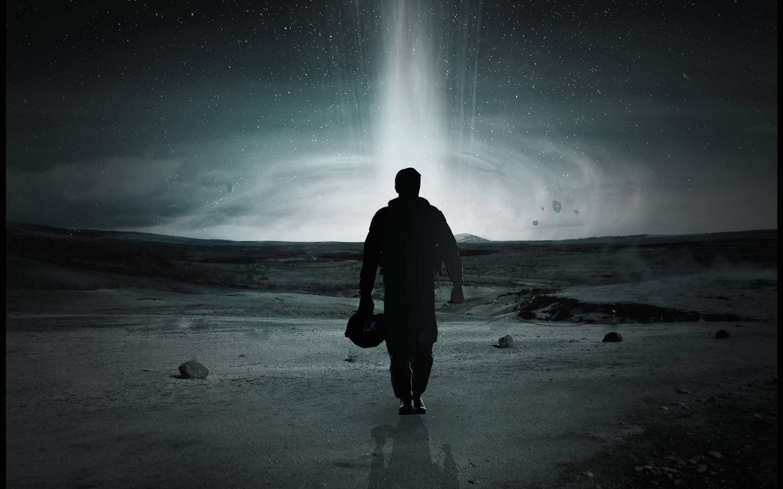 Interstellar ha incassato oltre 300 milioni di dollari