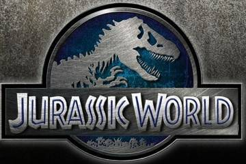 Immagine Jurassic World