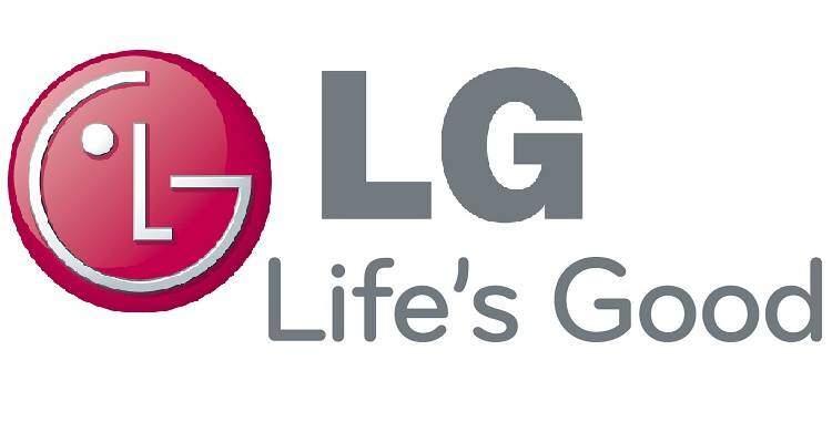Immagine presentazione LG