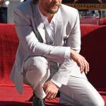 Matthew-McConaughey_1