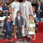 Matthew-McConaughey_2