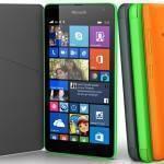 Microsoft Lumia 535 02