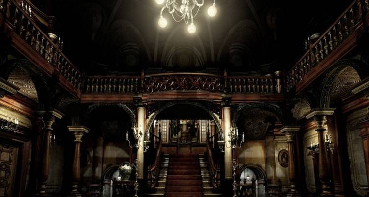 Rumor: Netflix ha in programma una serie su Resident Evil!