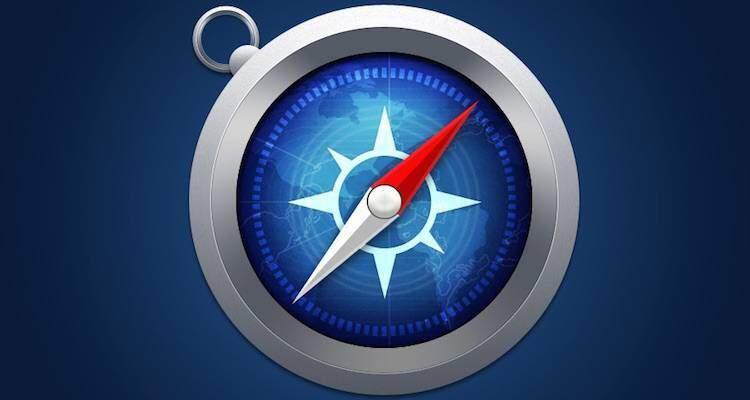 Safari, Apple abbandonerà Google come motore di ricerca?