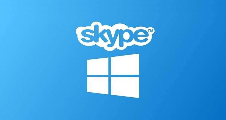 Skype per Web: Microsoft lancia ufficialmente la Beta