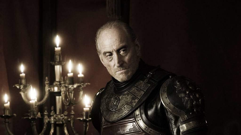 Game of Thrones, un film a chiusura della serie TV?