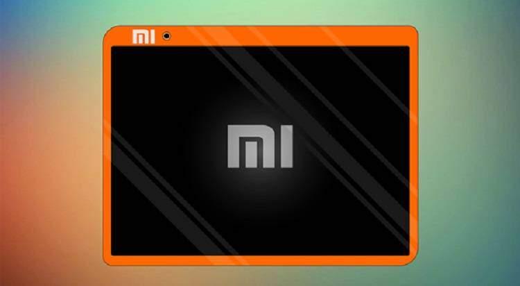 Xiaomi Mi Pad 2: hardware al top con Windows 10 e Android?