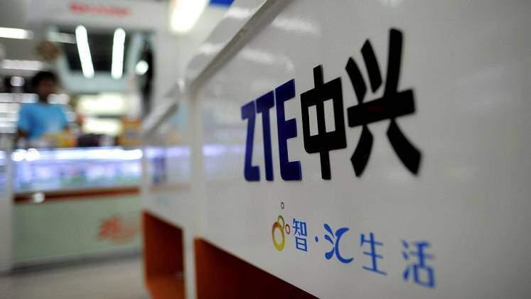 ZTE, 26 milioni di vendite: prevista soglia 60 entro fine 2015