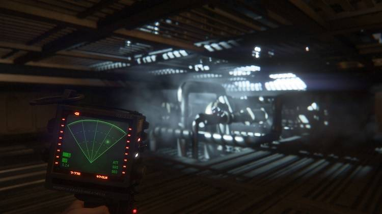 alien-isolation-radar