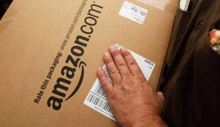 Amazon ci ripensa e alza l'ordine minimo per la spedizione gratuita