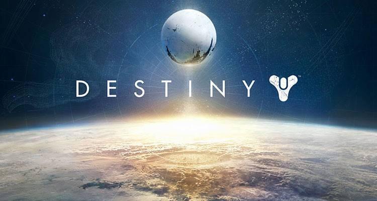 Destiny: Una copia su 5 venduta in digital delivery