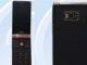 Gionee W900 riceve la certificazione TENAA