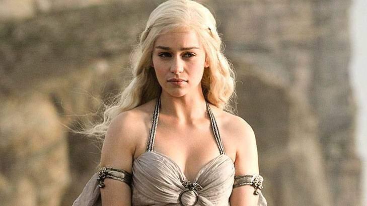 got_daenerys