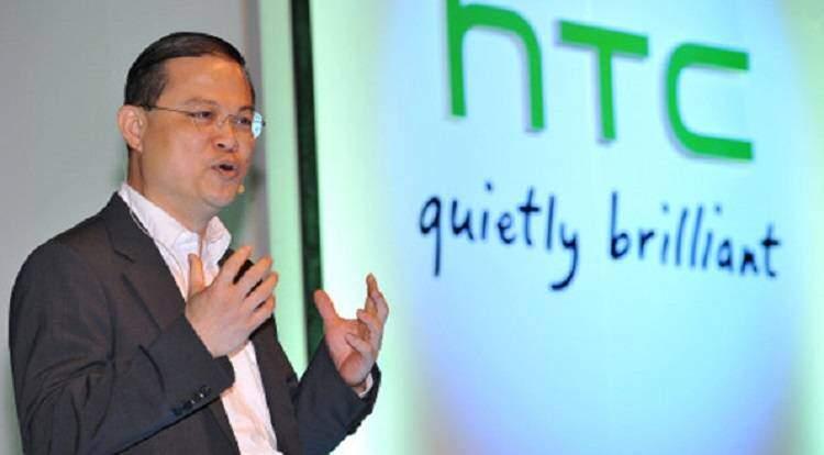 HTC, previsioni per il Q1 2015: vendite in calo