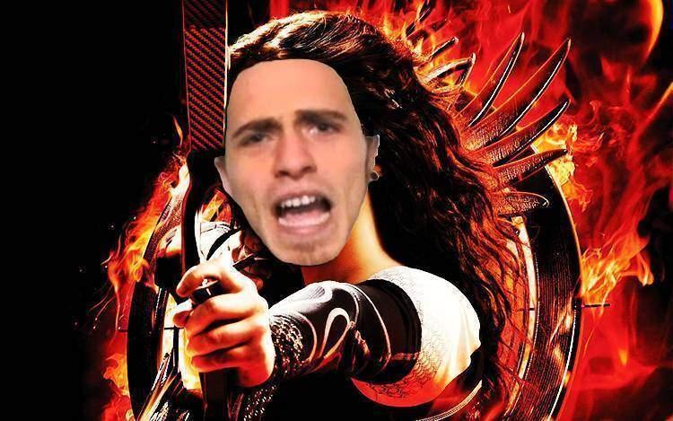 Hunger Games: Il Canto della Rivolta, parte 1 – Video Recensione