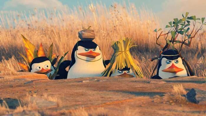 i-pinguini-di-Madagascar-02