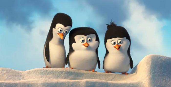 i-pinguini-di-Madagascar-04