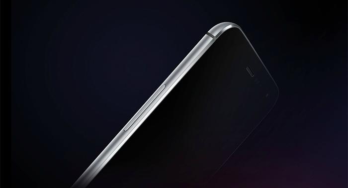 Nokia e Meizu: insieme sotto un'inedita partnership?