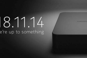 Nokia pubblica una interessante immagine teaser