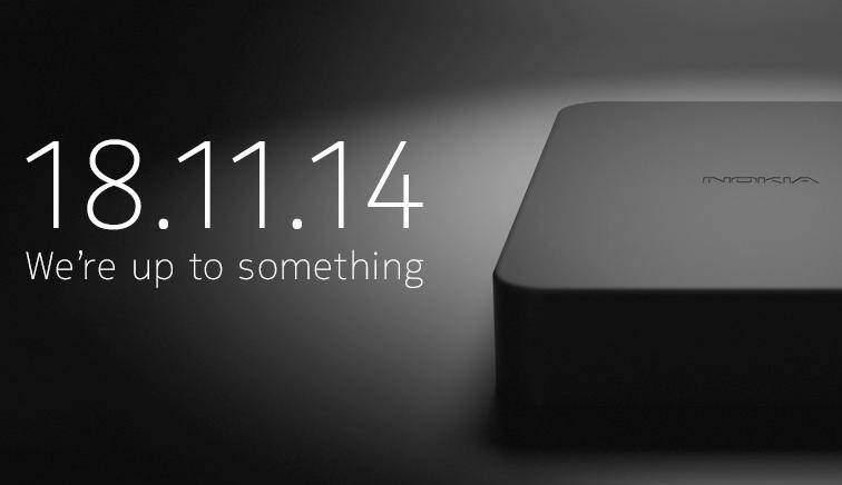 Nokia, nuovo prodotto in arrivo: diffuso il teaser ufficiale