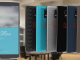Primi render fotografici relativi a OnePlus 2