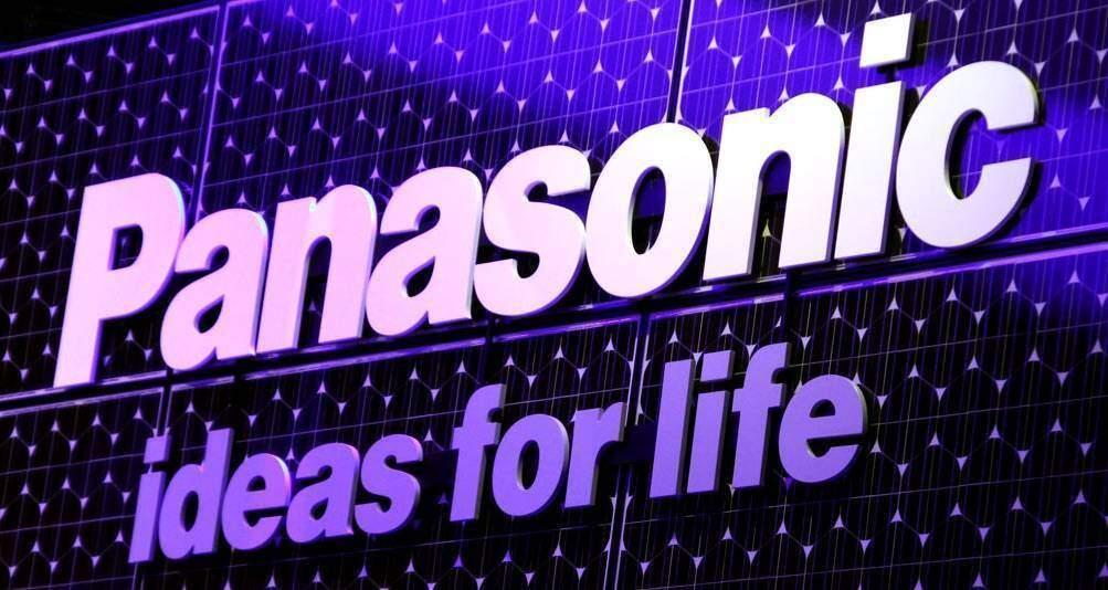Panasonic richiama 300.000 batterie difettose di laptop e tablet
