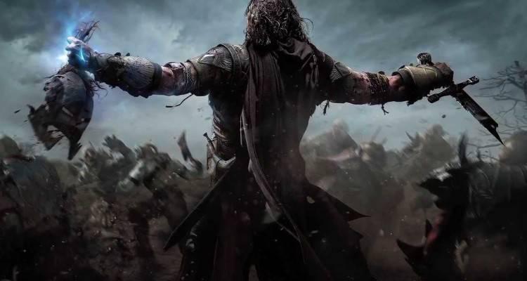 L'Ombra di Mordor: DLC disponibile gratuitamente
