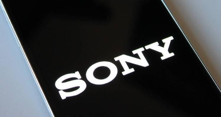 Sony pronta a svelare le sue novità in vista del CES 2015