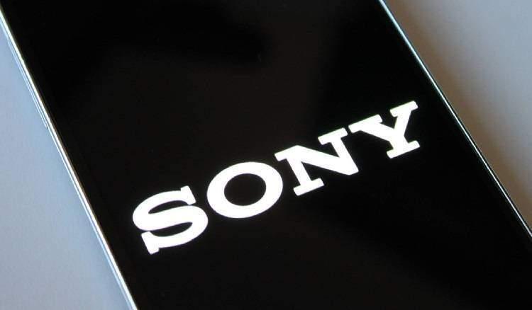 Sony, quattro nuovi smartphone all'orizzonte: primi dettagli