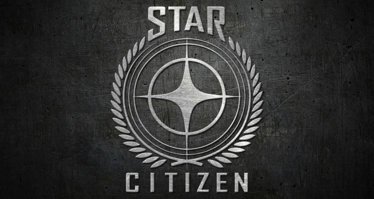 Star Citizen aggiunge i Pet arrivando a 64 milioni di Dollari