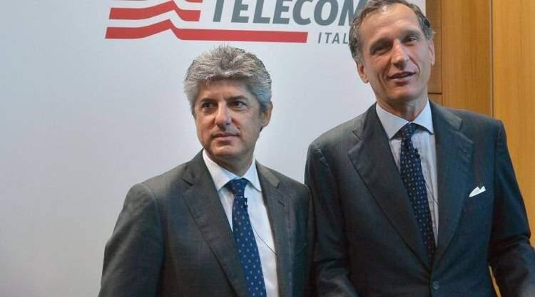 Netflix arriva in Italia: Telecom prova a farlo entro il 2015