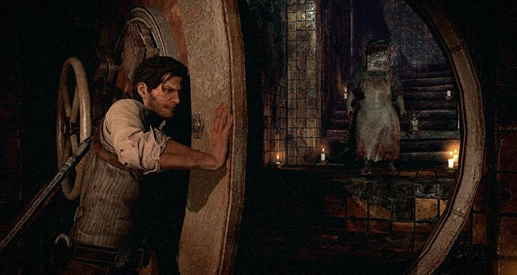 the evil within recensione 02